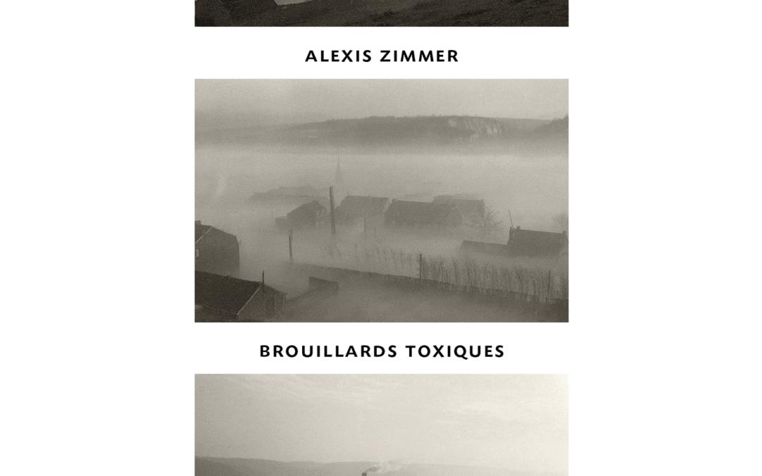 Brouillards toxiques