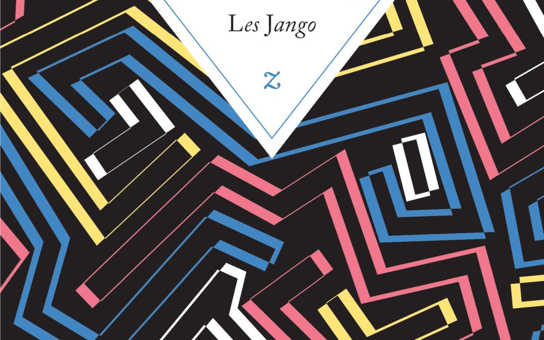 Les Jango